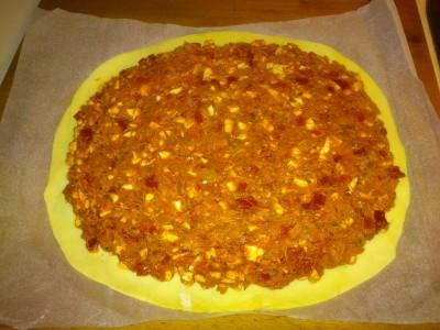 Empanada atun5
