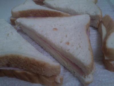 Sandwiches Rebozados3