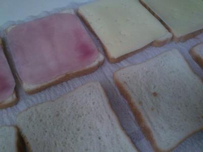 Sandwiches Rebozados4