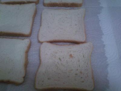 Sandwiches Rebozados5
