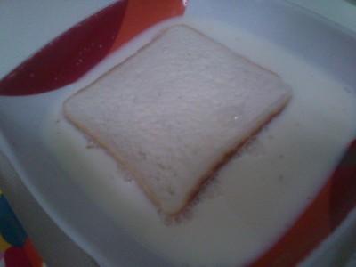 Sandwiches Rebozados6