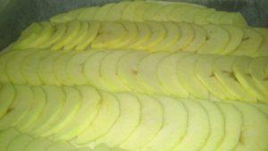 Tarta de manzana5