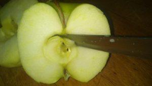 Tarta de manzana9