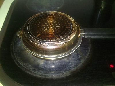 Tortitas (6)