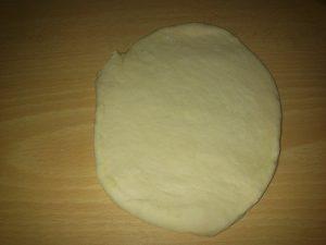 Bollo tipo baguette (11)