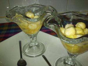 Copa de fruta (2)