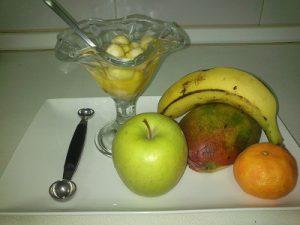 Copa de fruta (3)
