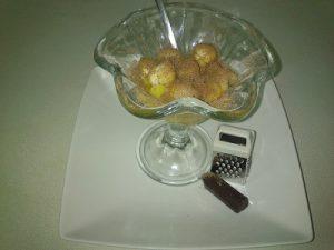 Copa de fruta (4)