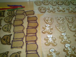Galletas halloween (2)
