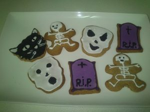 Galletas halloween (3)