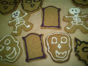 Galletas halloween (5)