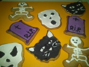 Galletas halloween (6)
