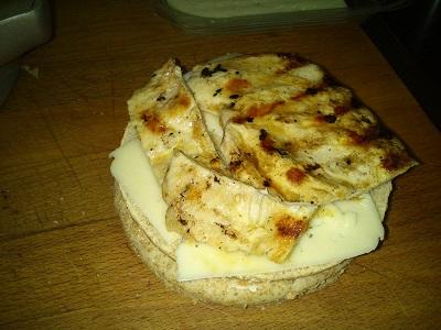 Panecillos finos pollo (3)