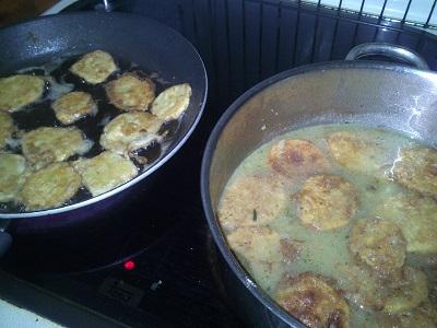 patatas a la importancia (10)