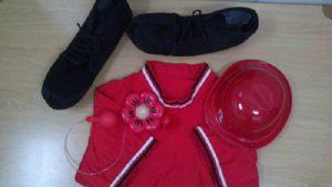 Disfraz Fofito (2)