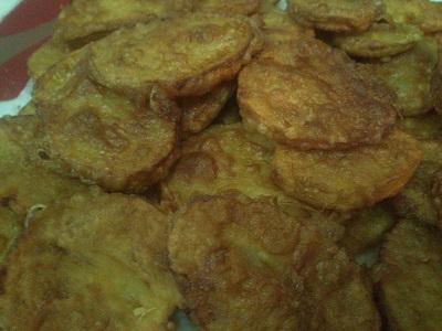 patatas a la importancia salsa fumet