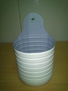 Botella leche reciclada (7)