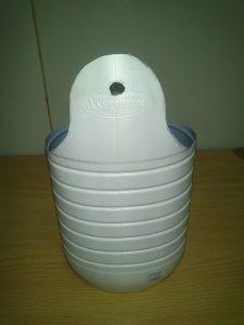 Botella leche reciclada (8)