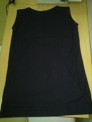 vestido nochevieja (2)