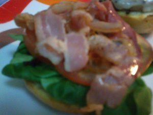 Hamburguesa (4)