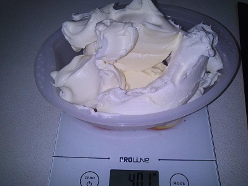 Flan de queso (3)