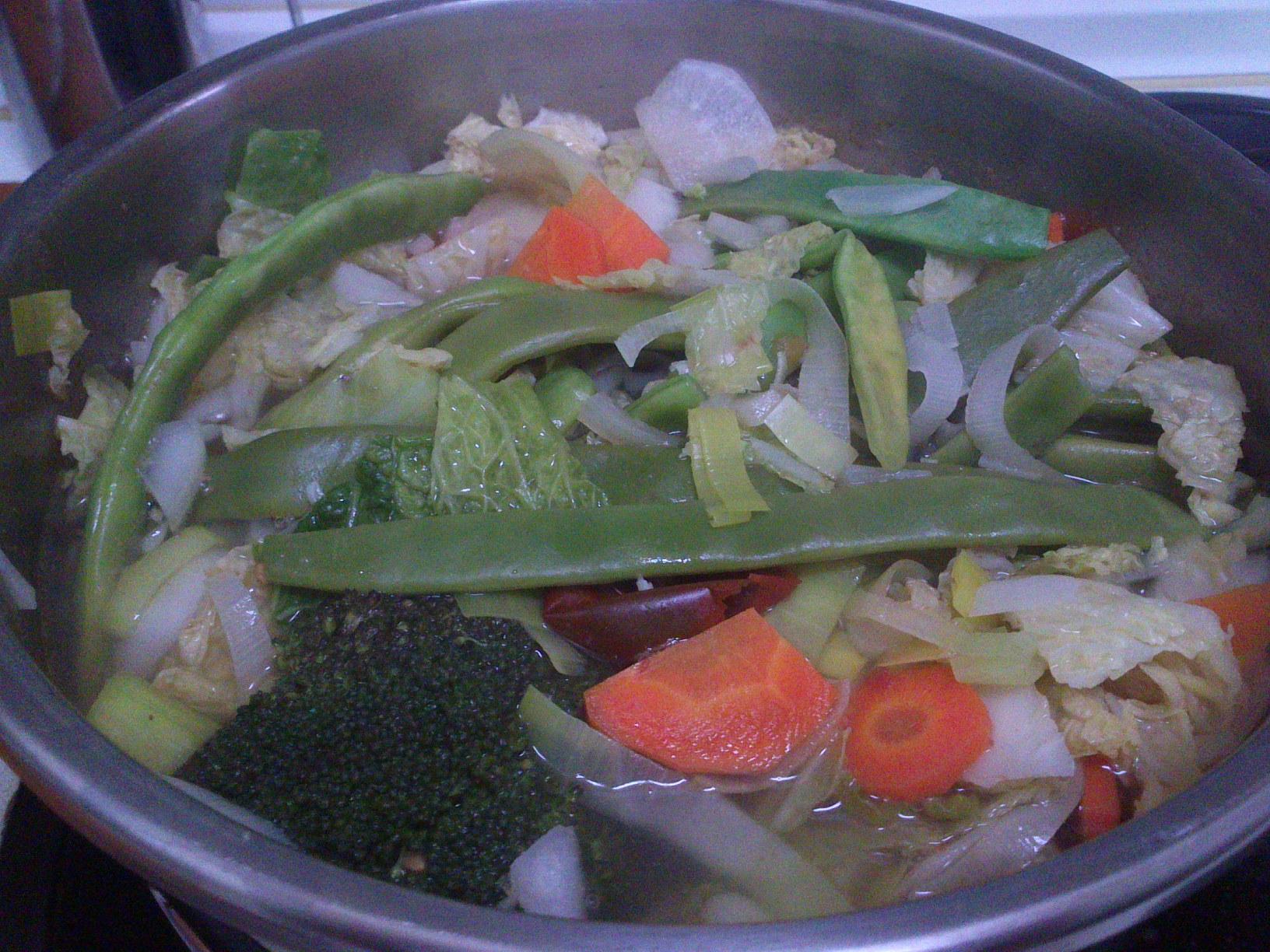 sopa (3)
