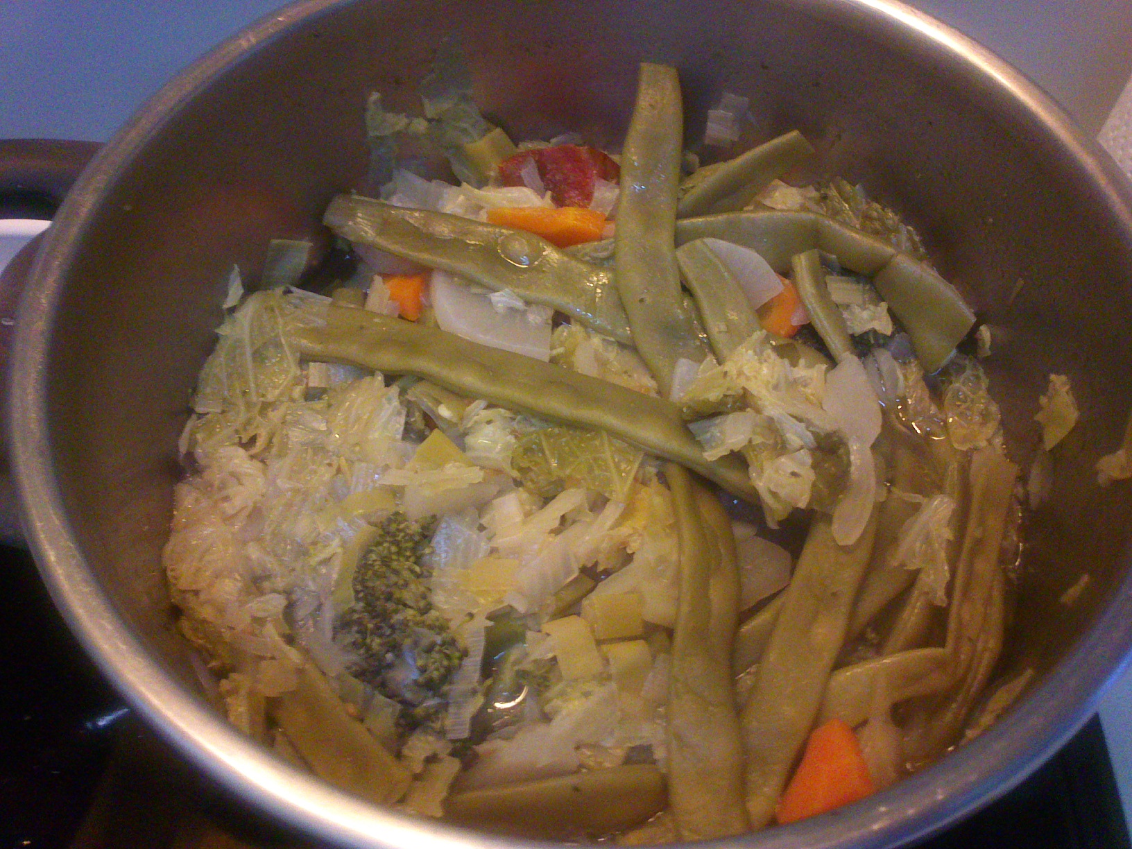 Sopa (5)