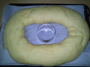 Roscon de Reyes (13)