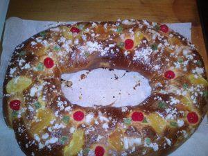 Roscon de Reyes (17)