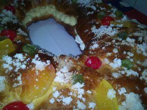 Roscon de Reyes (21)
