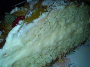 Roscon de Reyes (22)