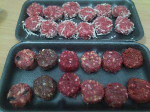 Mini hamburguesas vacanostra (5)