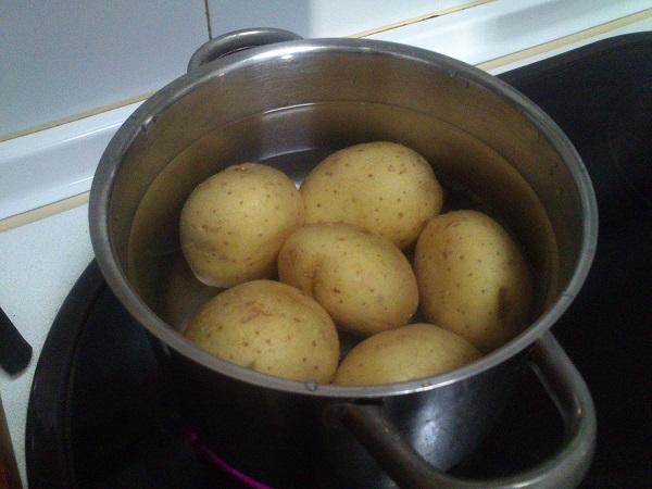 Pure de patata (3)