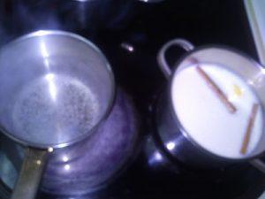 Arroz con leche (5)