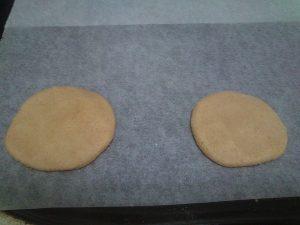 Galletas sin gluten Home Made (8)