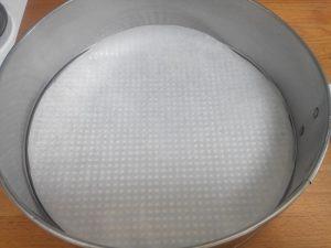 Base de galelletas tartas (2)