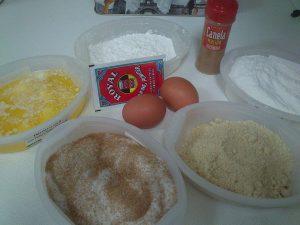 Galletas sin gluten decoradas (8)