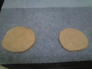 Galletas sin gluten decoradas (9)