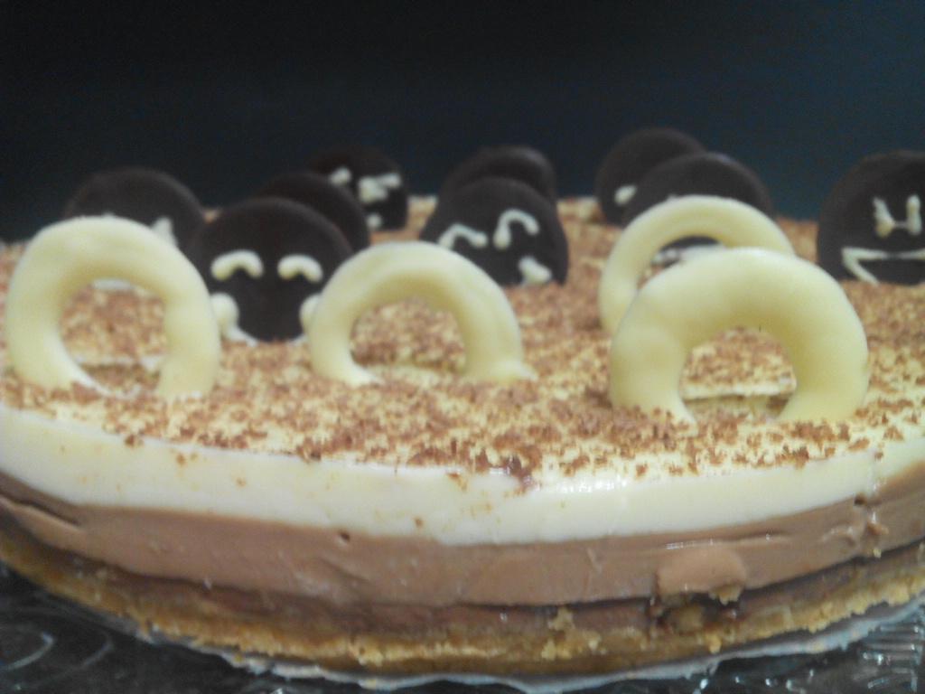 Tarta tres chocolates (2)