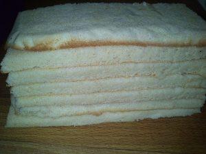 Bizcochito fino de almendra (2)