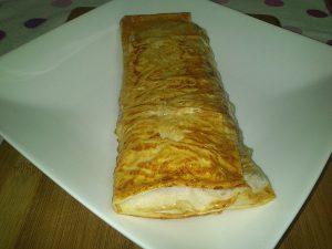 Repollo en Pasta Filo (4)