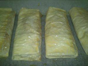 Repollo en Pasta Filo (5)