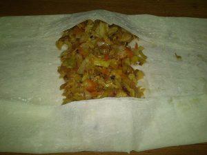 Repollo en Pasta Filo (8)