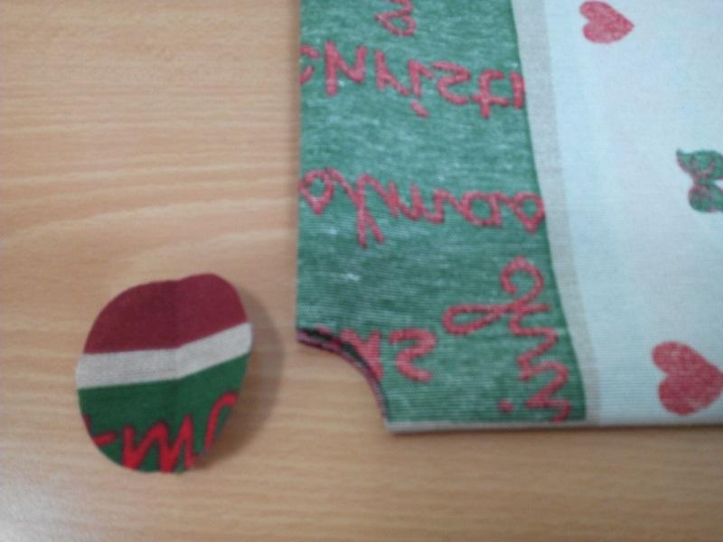 Funda Pie Arbol de Navidad (14)