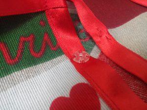 Funda Pie Arbol de Navidad (6)