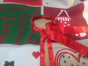 Funda Pie Arbol de Navidad (8)