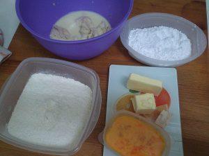 Ingredientes roscon 2015 (2)
