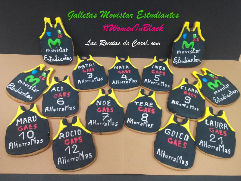 Galletas Movistar Estudiantes (6)