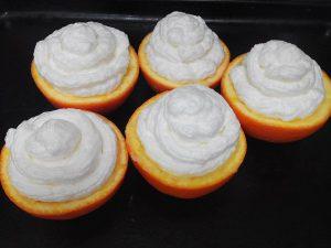 Naranjas con Merengue (8)