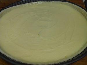 Tarta de Uvas (7)